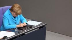 Warum Merkel die beste deutsche Sozialdemokratin