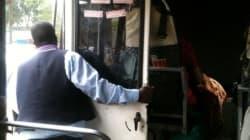 나이로비에서 만난 잊을 수 없는 도둑에 대한