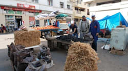 Casablanca promet un Aid propre à ses