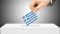 Μπροστά ο ΣΥΡΙΖΑ σε όλες τις τελευταίες οι δημοσκοπήσεις: Όλα ανοικτά την