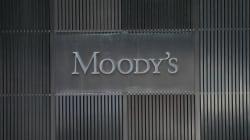 Ο Moody's υποβάθμισε το κρατικό αξιόχρεο της Γαλλίας κατά μία βαθμίδα, σε