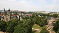 Fulda ist nicht gleich