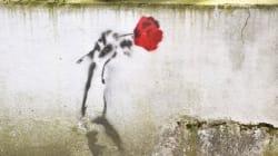 Η δοκιμασία της Αριστεράς στην Ευρώπη, το μήνυμα των ελληνικών εκλογών και ο ρόλος των σοσιαλιστικών
