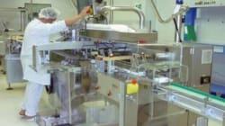 Pharmacie: Novo Nordisk envisage un nouveau projet industriel d'insuline en