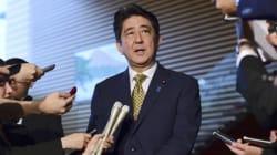 외교는 말장난이 아니다 | 일본 안보법안 통과의