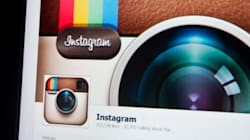 Instagram Turns Five: How Has it Changed Our Use of Photography and What's