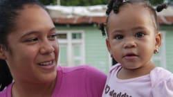 Το χωριό της Λατινικής Αμερικής όπου τα αγόρια γεννιούνται κορίτσια και αναπτύσσουν πέη στην