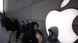 Θέλετε να αγοράσετε το νέο iPhone 6S; Τώρα μπορείτε να «πληρώσετε» με