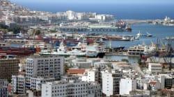 Innovation: l'Algérie au bas du tableau