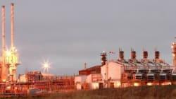 Chute du baril: une perte de 35 milliards de dollars pour