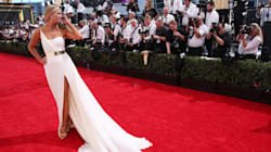 En attendant les Emmys 2016: retour sur le tapis rouge de l'an