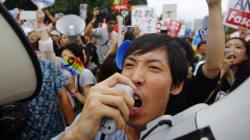 일본 시민 51%