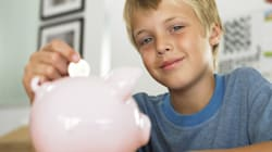 Vulnerable Young People Paying the Price of Financial Skills
