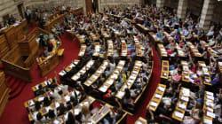 Όλη η νέα ΚΟ του ΣΥΡΙΖΑ: Οι 145 βουλευτές ανά εκλογική