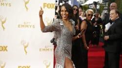 Emmy Awards 2015: Οι 21 εμφανίσεις που αγαπήσαμε στο κόκκινο