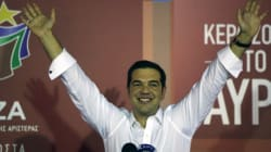 Griechenland: Neuauflage der alten