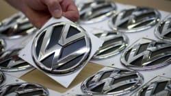 Volkswagen va payer sa fraude pendant des années (mais s'en tirer quand