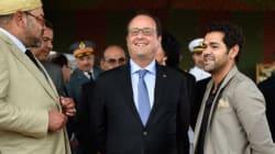 Ce qu'il faut retenir du discours de François Hollande à