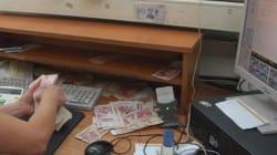 Aid El Adha: 3000 milliards retirés des bureaux de poste en 24