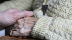 Alzheimer: Principe de précaution et nocivité des médicaments contre