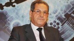 Démission de Mohand Laenser à la tête du ministère de la Jeunesse et des