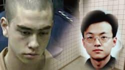 '이태원 살인사건' 패터슨 16년 만에 국내