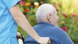 Ιατρείο Μνήμης: Πότε πρέπει να πάτε και πως να προετοιμαστείτε για την επίσκεψή