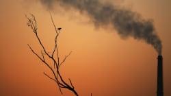 Développement durable: L'ONU se fixe de nouveaux objectifs pour