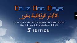 Hichem Ben Ammar pointe du doigt le ministère de la Culture après l'annulation des Douz Doc