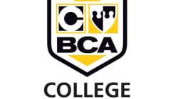 Τι είναι η Εργασιακή Ψυχολογία; Η Διευθύντρια Τμήματος ψυχολογίας και Διευθύντρια Έρευνας του BCA