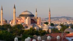 Οι μετα-αλήθειες της τουρκικής