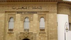Bank Al-Maghrib prévoit une croissance importance au Maroc cette