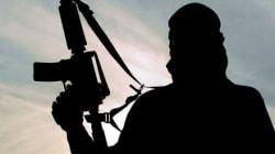 Un jihadiste déchu de la nationalité française expulsé vers le