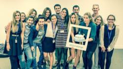 Reload Greece Challenge: 6 καινοτόμες ομάδες διαμορφώνουν μια νέα προοπτική στην