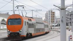 Trafic ferroviaire: A la veille de l'Aïd, les internautes en colère contre