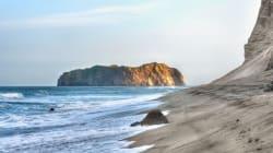 Θάλασσα: η «έκτη»