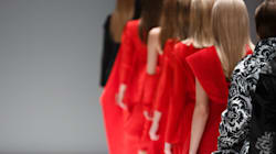 The Three Things That Are Preventing the Sustainable Fashion Movement From Going to Scale (And What We Can Do About