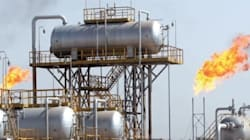 Produits pétroliers: Après la crise de la Samir, le ministère de l'Energie veut réguler le