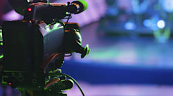 How To Get Your Video On Google's First