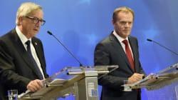 EU, 시리아 난민 10억유로 간접지원