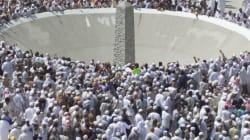 L'Aïd endeuillé à la Mecque: au moins 220 morts et 450 blessés dans une bousculade à