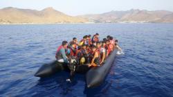 Réfugiés: Un milliard d'euros d'aide pour la Turquie, le Liban et la
