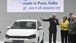 Politico: Γιατί το σκάνδαλο της VW προκαλεί πανικό στη