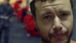 L'ancien détenu marocain de Guantanamo transféré à la prison de