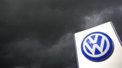 Das passiert in Deutschland, wenn die USA weniger VW-Autos