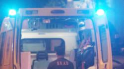 Θανατηφόρο δυστύχημα στο Κολωνάκι προκλήθηκε από κόρη γνωστού