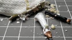 8 πράγματα που απειλούν τον γάμο σας και δεν το έχετε πάρει