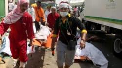 Bousculade à Mina (Mecque): installation d'une cellule de crise au niveau du ministère des