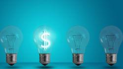 Patent-Trolle: Der neue Protektionismus und seine fatalen