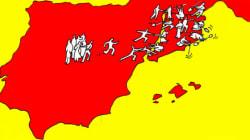 Για την Καταλονία και την ψευδαίσθηση της